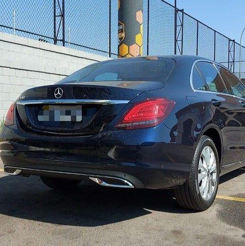 Mercedes c180 ff - Foto 5