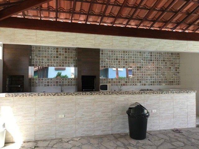 Chalé em Condomínio - Ref. GM-0035 - Foto 14