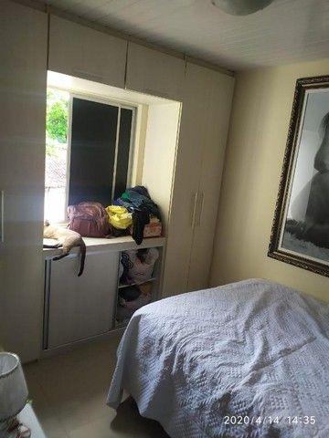 Apartamento com 2 dormitórios à venda, 48 m² por R$ 170.000,00 - Parangaba - Fortaleza/CE - Foto 11