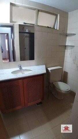 Apartamento 3 qtos 1 suite, Consil, Ed. Boulevard - Foto 20