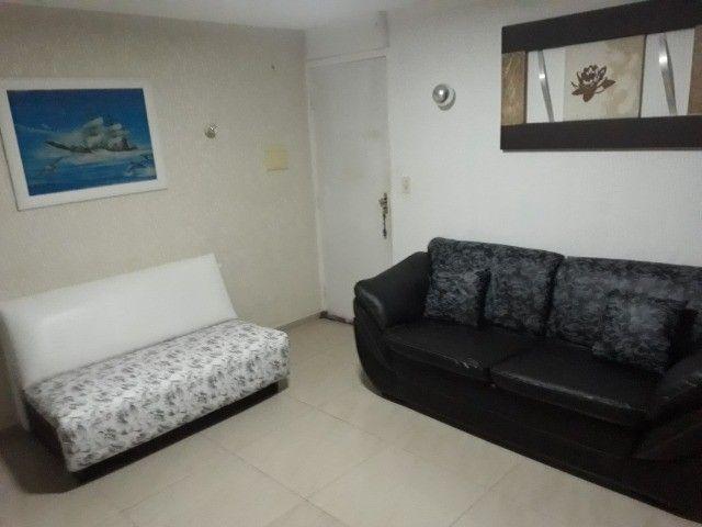 vendo apartamento em itabuna  - Foto 14