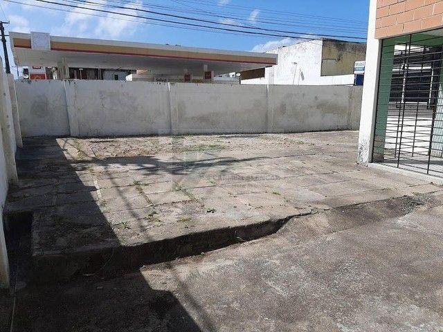 Galpão/depósito/armazém para alugar com 4 dormitórios em Rio doce, Olinda cod:CA-019 - Foto 17