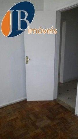 Apartamento - CENTRO - R$ 1.000,00 - Foto 3