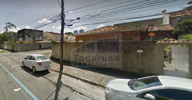 CASA NO TORREÃO - Foto 3