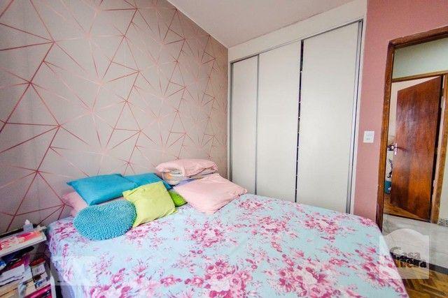 Apartamento à venda com 2 dormitórios em João pinheiro, Belo horizonte cod:333898 - Foto 9