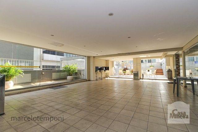 Loft à venda com 1 dormitórios em Luxemburgo, Belo horizonte cod:333022 - Foto 15
