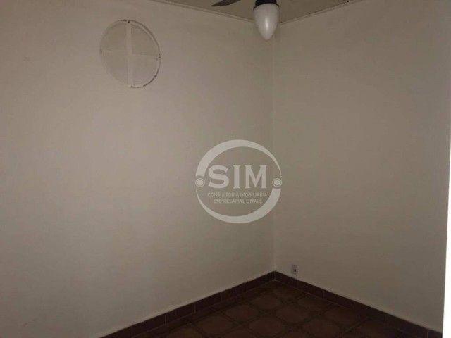 Casa com 1 dormitório à venda, 70 m² - Foto 12