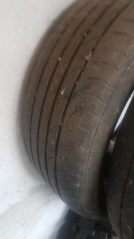 pneus , 265/70/15 d20, 265/75/16, 205/55/17, 265/70/16 - Foto 5