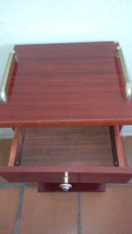 mesa para telefone - Foto 3