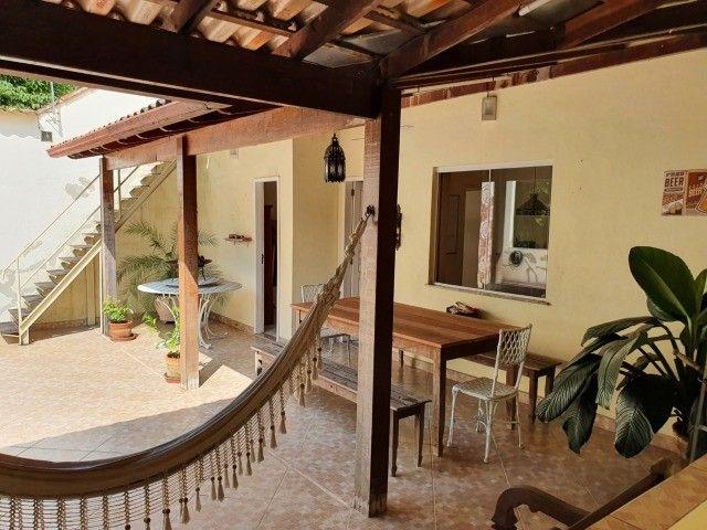 Excelente Casa no Bairro Sessenta (Próximo da Vila Santa Cecília e Amaral Peixoto) - Foto 18