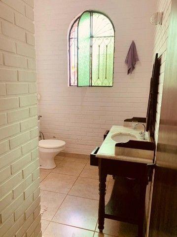 Casa em Paraíba do Sul - Foto 16