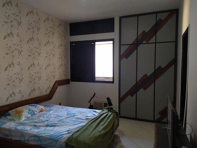 Portal das Mansões Apartamento Luxuoso com 6 quartos 4 suite, na melhor localização da San - Foto 17