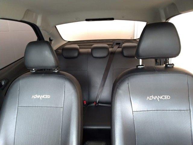 Ford Ka Sedan 1.5 2018 - Foto 2