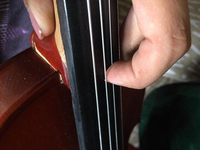 Violino ,Michael 4/4 - Foto 3
