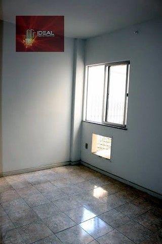Apartamento em Pelinca - Campos dos Goytacazes - Foto 2