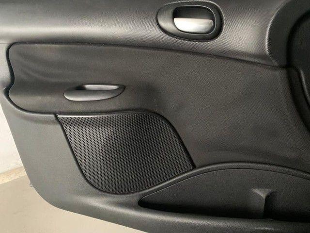 Peugeot 207 PASSION XS - Foto 12