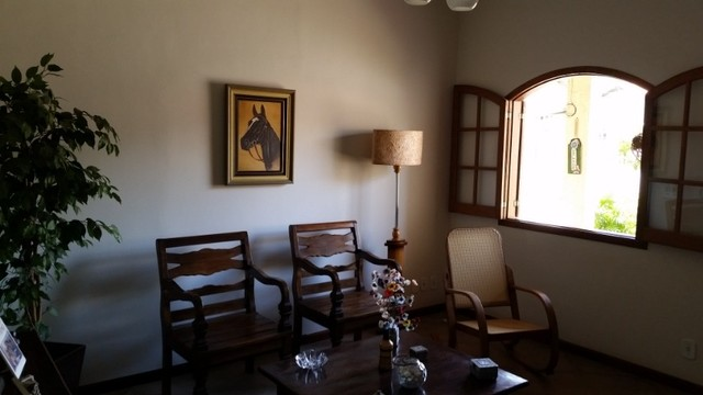 Linda Casa em Paraíba do Sul, RJ - O paraíso na terra.  - Foto 10