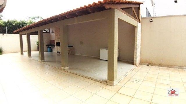 Apartamento 3 qtos 1 suite, Consil, Ed. Boulevard - Foto 3