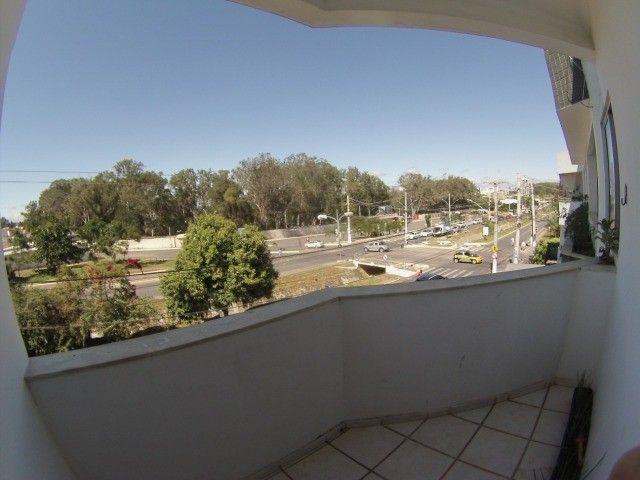 Apartamento 96m², Bairro Candeias, Vitória da Conquista - BA. - Foto 12