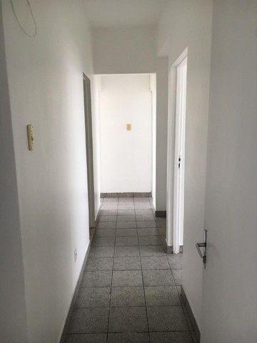 Apartamento no Umarizal - Ed. Ignácio Moura - Foto 5