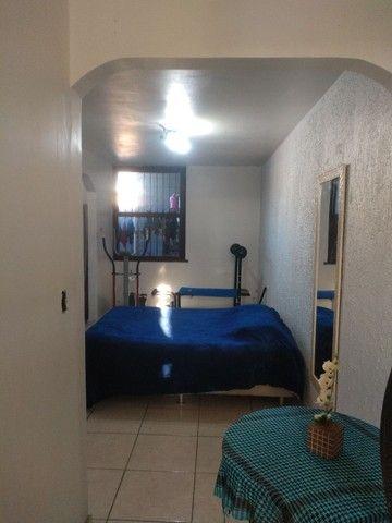 Casa com 3 quartos de lage no bairro bockaman - Foto 4