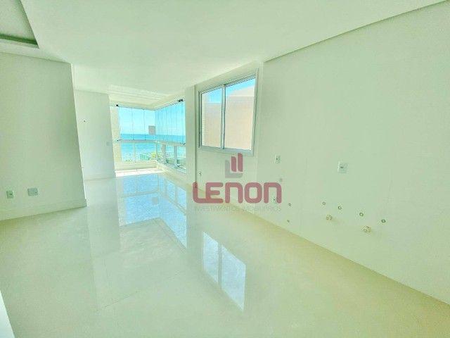 Cobertura com 2 Suítes à venda, 150 m² por R$ 2.200.000 - Bombas - Bombinhas/SC - Foto 4