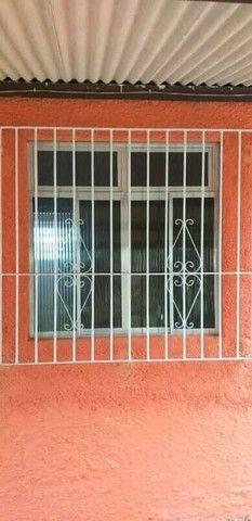 Alugo casa em Iguabinha,Araruama,RJ. - Foto 5