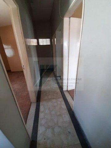 Galpão/depósito/armazém para alugar com 4 dormitórios em Rio doce, Olinda cod:CA-019 - Foto 5
