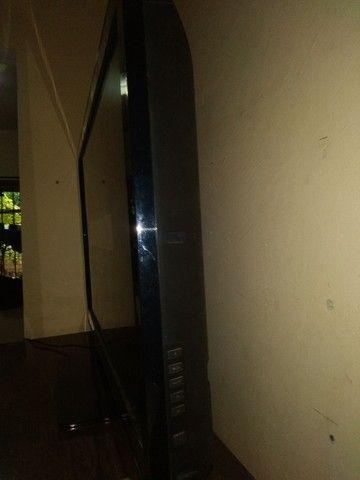 Tv Panasonic,LCD de 42pol. - Foto 3