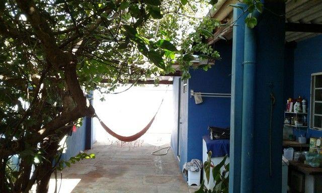 casa própria por 78.000 Quitada e doc. !! - Foto 4