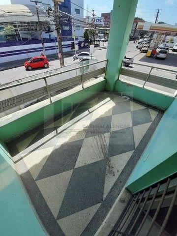 Galpão/depósito/armazém para alugar com 4 dormitórios em Rio doce, Olinda cod:CA-019 - Foto 15