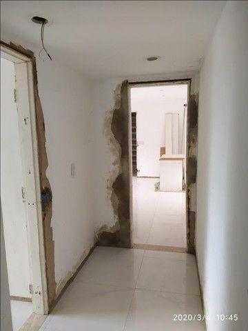 Apartamento com 4 dormitórios, 373 m² - venda por R$ 3.500.000,00 ou aluguel por R$ 10.000 - Foto 13