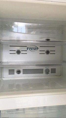 GE Frost Free  - Foto 4