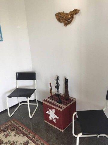 Belo Apartamento no Iguatemi (VENDA) - Foto 15