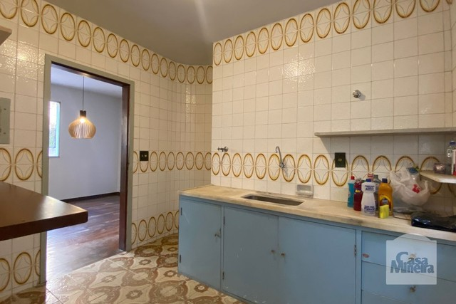 Apartamento à venda com 3 dormitórios em Santa lúcia, Belo horizonte cod:337367 - Foto 17
