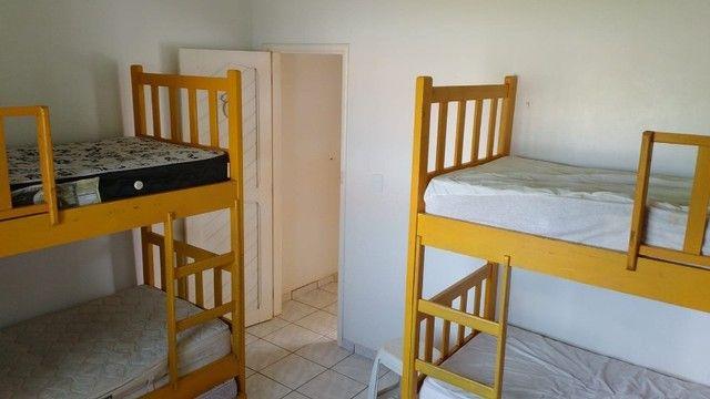 Venda e aluguel temporada de Casa condomínio em salinas praia do Atalaia  - Foto 19