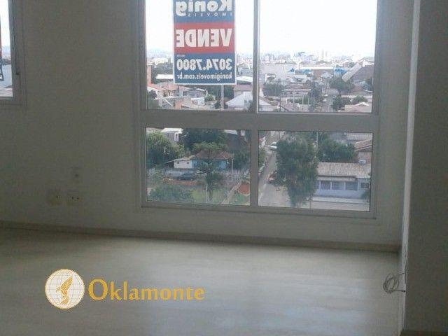 Apartamento de 2 dormitórios no bairro Monte Carlo - Foto 11