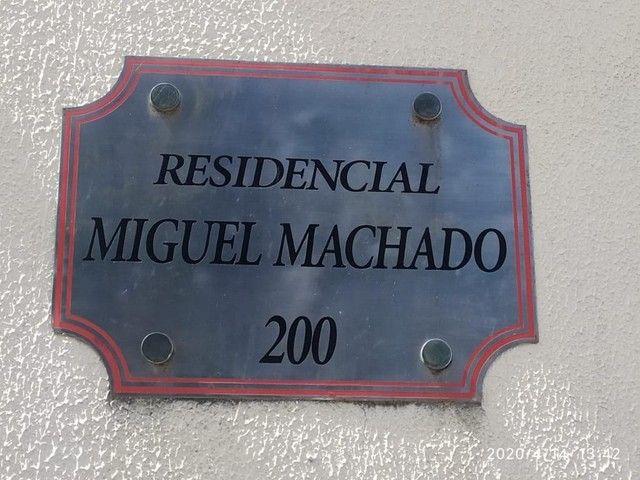 Apartamento com 2 dormitórios à venda, 48 m² por R$ 170.000,00 - Parangaba - Fortaleza/CE - Foto 18