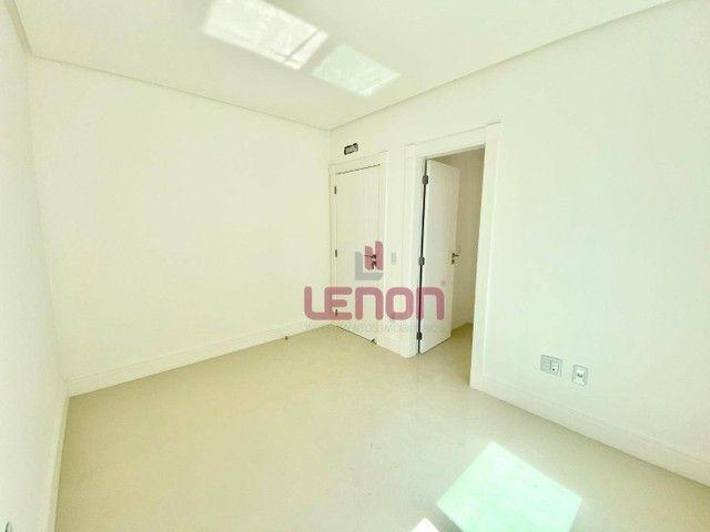 Cobertura com 2 Suítes à venda, 150 m² por R$ 2.200.000 - Bombas - Bombinhas/SC - Foto 13