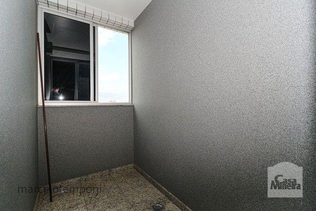 Loft à venda com 1 dormitórios em Luxemburgo, Belo horizonte cod:333022 - Foto 6