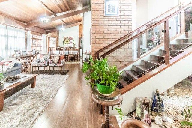 Casa à venda com 3 dormitórios em Paquetá, Belo horizonte cod:332769 - Foto 8