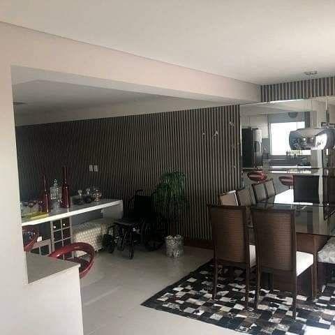 Linda cobertura com área gourmet no bairro Pontalzinho. - Foto 16