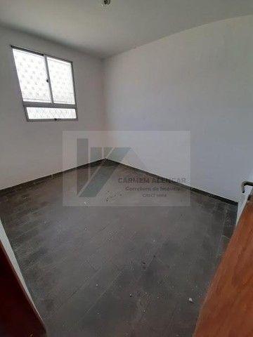 Escritório para alugar com 5 dormitórios em Bairro novo, Olinda cod:CA-052 - Foto 12
