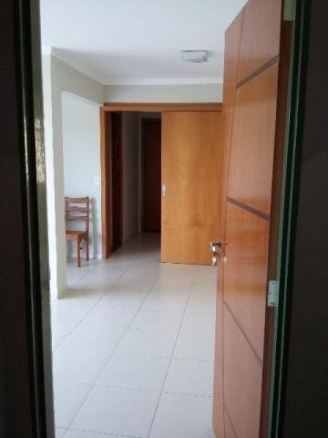 Apartamento 2 Quartos Residencial Guaianazes