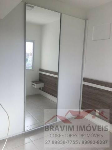 Apartamento de 2 quartos no Villággio - Foto 6