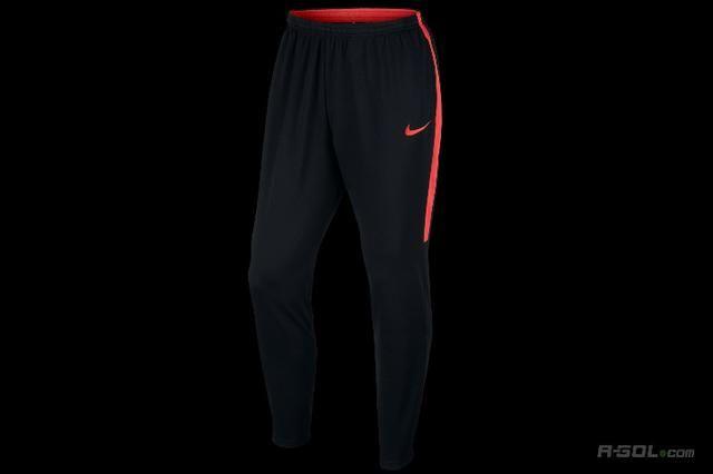 Calca Nike Academy pto vrm tam  p-m-g-gg-xg - Roupas e calçados ... d7f8d49d939b4