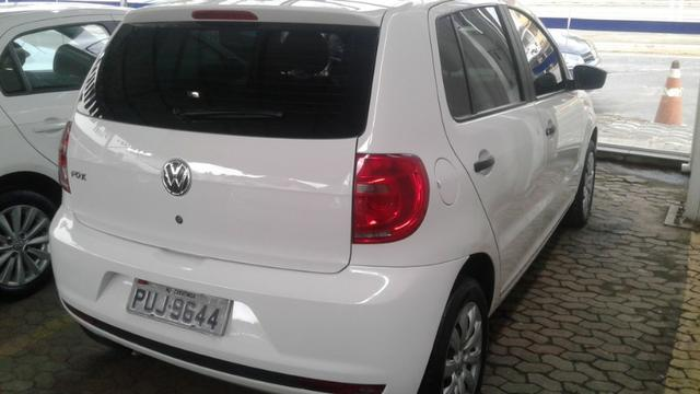 Vw - Volkswagen Fox - Foto 3