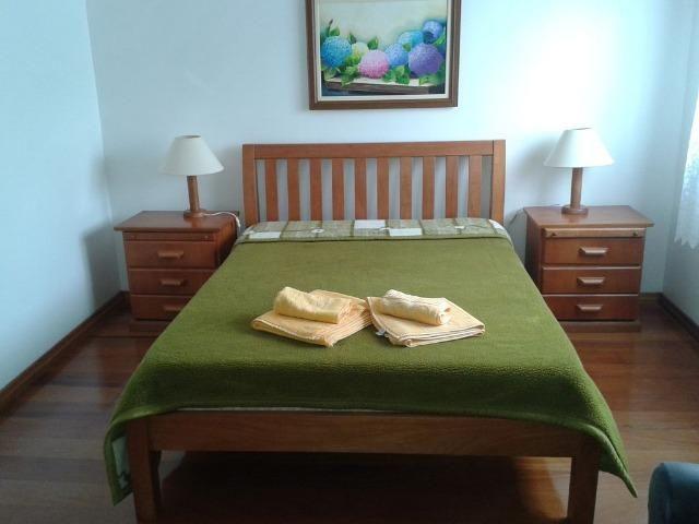 Casa 3 dormitórios Romântica em Canela - Foto 8