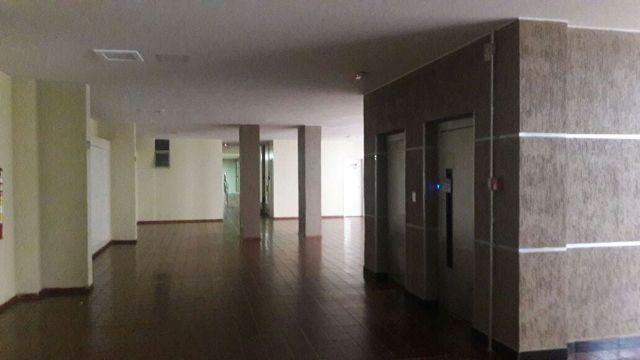 Imperdível ágio de apartamento taguatinga centro ÓTIMO