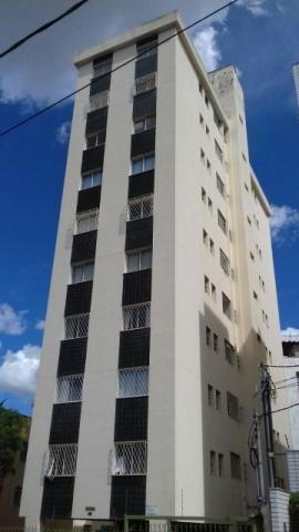 2 q - 102 m2 - 1 vaga - cidade nova-bh-mg